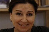Арест Тимошенко – подарок на день рождения Богословской