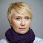 Притула Алёна Юрьевна