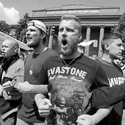 Як Кремль хаотизує Україну, і хто йому допомагає