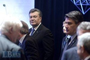 Давление России не является определяющим фактором в срыве евроинтеграции Украины, – эксперты Института Горшенина