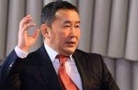 Представитель оппозиции победил на выборах президента Монголии