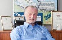 Умер основатель сети магазинов JYSK
