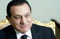 Мубарак - богаче Билла Гейтса