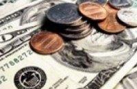 НБУ запретит банкам брать комиссию за обмен валюты