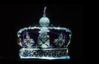 Треть россиян не против восстановления монархии