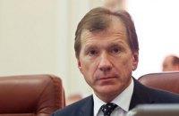 Бывший член политсовета Партии регионов возглавил Федерацию легкой атлетики Украины
