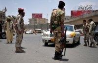 У Ємені затримали лідера сепаратистів