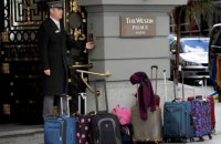 У Туреччині ввели податок за проживання туристів у готелях