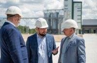 Мисак Хідірян озвучив перспективи виходу на IPO для свого агробізнесу
