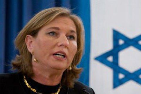Депутат кнесету: прокремлівська політика Нетаніягу шкодить Ізраїлю