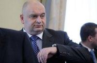 Янукович назначил Злочевского замсекретаря СНБО