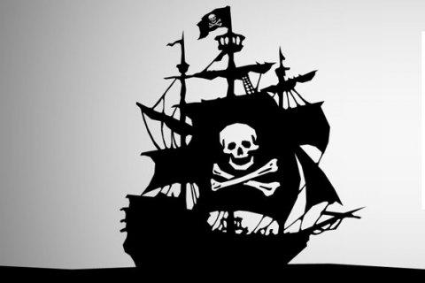 Последний из основателей Pirate Bay вышел на свободу