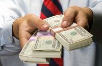 Росіян зобов'яжуть пояснювати на митниці походження готівки