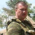 Дело - труба. Или на Донбассе будет «жёстче» чем в Крыму