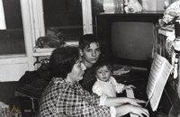 Умерла мама главы УГКЦ Святослава