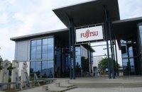 В Европе собираются закрыть последний завод по производству компьютеров