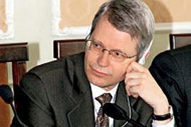 Венецианская комиссия ставит вопрос о легитимности украинской власти