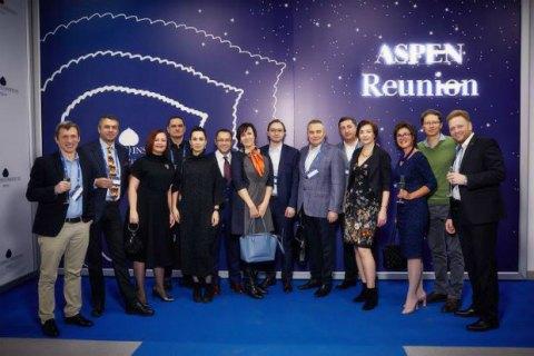 Україна приєдналася до всесвітнього руху Pro Bono