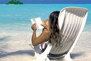 Чтение улучшает психо-физические показатели, - ученые