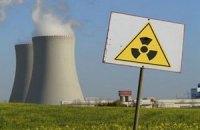 Над французскими ядерными объектами замечены неизвестные беспилотники