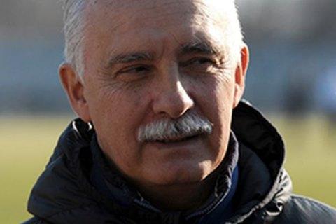 """Генеральный директор """"Зари"""" признал, что в луганском клубе зарплату платят в """"конверте"""""""