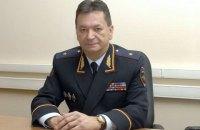 Російська опозиція виступила проти призначення президентом Інтерполу представника Москви