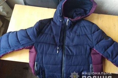 В Измаиле вор-рецидивист во время суда украл куртку с деньгами