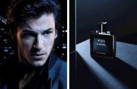 Чоловічі парфуми: як підібрати та де купити