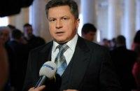 Алексей Азаров: Соглашение с ЕС должно быть подписано на выгодных для Украины условиях