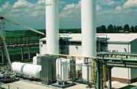 ОПЗ расторгнет договор с австрийской Antra о давальческой переработке газа