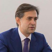 Любченко Олексій Миколайович