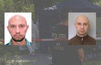 Свидетель из Украины узнал россиянина, которого судят в Берлине за убийство чеченца Хангошвили