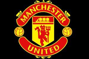 """""""Манчестер Юнайтед"""" - самый ценный бренд футбола"""