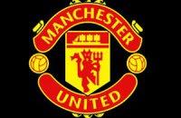 """""""Манчестер Юнайтед"""" розмістить акції на біржі"""