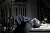 Ярема заявил, что причина смерти людей в Одессе - таинственное вещество