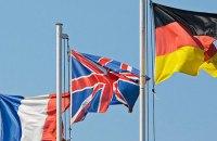 США, Канада и 15 стран ЕС решили выслать российских дипломатов (обновлено)