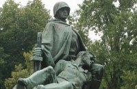Президент Польщі схвалив закон про знесення комуністичних пам'ятників