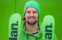 Зниклий 6 січня в Карпатах лижник повідомив рятувальникам свої точні координати