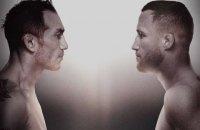 Определена локация турнира UFC по смешанным единоборствам, который намечен на 9 мая