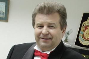 Кандидат у нардепи Поплавський має на рахунках 20 млн грн