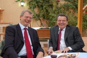 Немецкого посла в Ливии сослали в афганскую провинцию