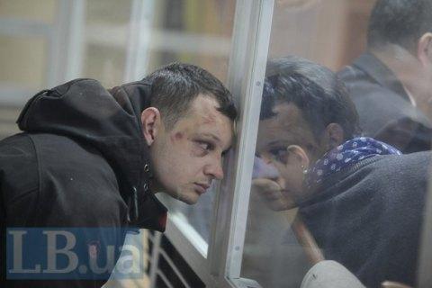 Суд після скарги на продовження арешту Краснова перенесли на 19 липня