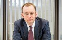 Пасенюк: инвестиции – ключевой фактор роста экономики