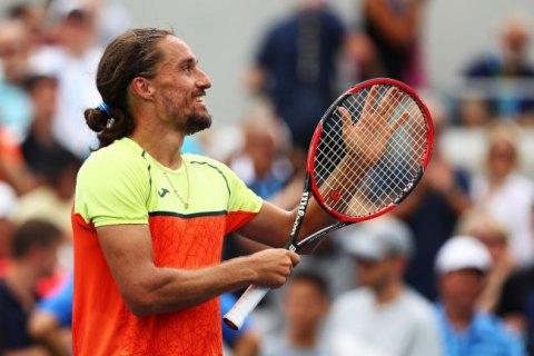 Свитолина может возглавить мировой рейтинг после Roland Garros | Теннис