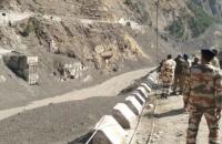 Кількість жертв від сходження льодовика в Індії зросла до 18, шукають ще 200 людей (оновлено)
