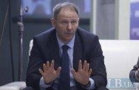 """Польша пообещала """"держать дверь ЕС для Украины открытой"""""""