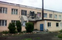 У Слов'янську залишилося не більш ніж 7 тис. жителів, - ЗМІ