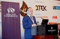 Тимченко: за 9 месяцев реформ в энергосекторе не произошло