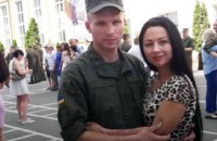 Нацгвардія розпочала службове розслідування через виконання пісні Газманова на випускному академії