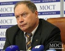 Правовой механизм возмещения средств за образование не прописан, - ректор